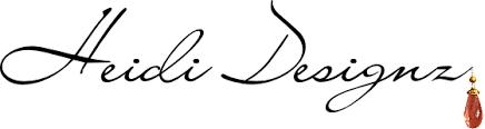 Heidi Designz